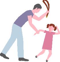 Psychological abuse