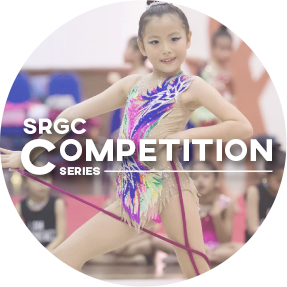 SRGC Competition Series