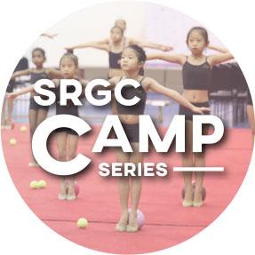 SRGC Camp Series